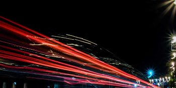How to quickly drive traffic to your wordpress website.